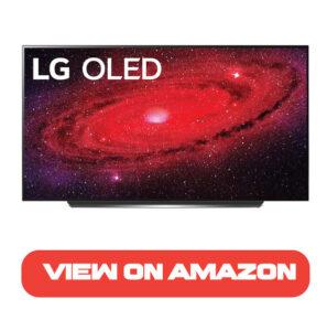 LG OLED77CXPUA Reviews Buying Guide