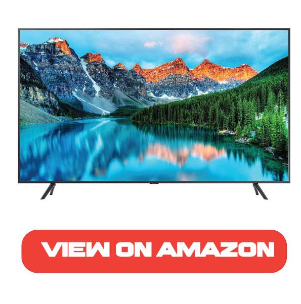 Samsung-50 Inch LH50BETHLGFXGO Reviews Buying Guide